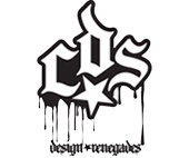 Colorado Design Syndicate