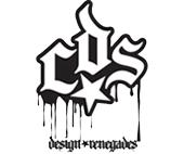 Colorado Design Syndicate